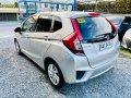 RUSH SALE!!! 2015 Honda Jazz 1.5 V AUTOMATIC CVT-3