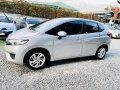 RUSH SALE!!! 2015 Honda Jazz 1.5 V AUTOMATIC CVT-2
