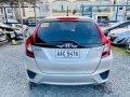 RUSH SALE!!! 2015 Honda Jazz 1.5 V AUTOMATIC CVT-4