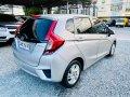 RUSH SALE!!! 2015 Honda Jazz 1.5 V AUTOMATIC CVT-5
