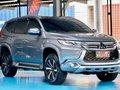 Mitsubishi Montero Sport 2018-8
