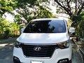 Hyundai Grand Starex 2019 -6