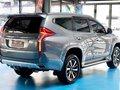 Mitsubishi Montero Sport 2018-6