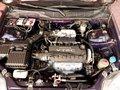 Honda Civic 1999 -4