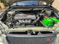 Sell 2002 Toyota Corolla Altis -7