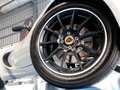 Sell 2019 Lotus Elise-0