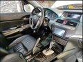 Sell 2010 Honda Accord-0
