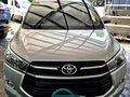 Sell Silver 2019 Toyota Innova-9