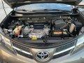Selling Toyota Rav4 2014 -0