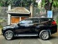 FOR SALE!  Mitsubishi Montero GLS 4x2 2018 Automatic -3