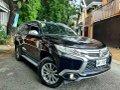 FOR SALE!  Mitsubishi Montero GLS 4x2 2018 Automatic -5