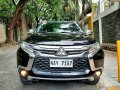 FOR SALE!  Mitsubishi Montero GLS 4x2 2018 Automatic -7