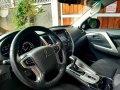FOR SALE!  Mitsubishi Montero GLS 4x2 2018 Automatic -8