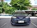 2019  Toyota Vios  1.3 E Automatic Blue 568t Nego Lemery Batangas -19