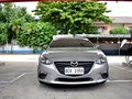 2016 Mazda 3 SkyActiv 1.6 AT 498t ( See to Appreciate, Lemery Batangas Area )-2