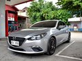 2016 Mazda 3 SkyActiv 1.6 AT 498t ( See to Appreciate, Lemery Batangas Area )-11