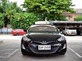 2014 Hyundai Elantra 1.6 AT 438t Nego Batangas Area-2