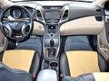 2014 Hyundai Elantra 1.6 AT 438t Nego Batangas Area-3