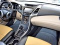 2014 Hyundai Elantra 1.6 AT 438t Nego Batangas Area-9