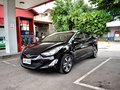 2014 Hyundai Elantra 1.6 AT 438t Nego Batangas Area-10