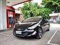 2014 Hyundai Elantra 1.6 AT 438t Nego Batangas Area-13
