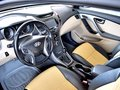 2014 Hyundai Elantra 1.6 AT 438t Nego Batangas Area-17