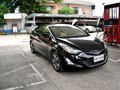 2014 Hyundai Elantra 1.6 AT 438t Nego Batangas Area-20