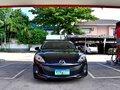 2014 Mazda 3 1.6 AT 418t Nego Batangas Area-2