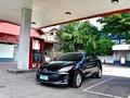 2014 Mazda 3 1.6 AT 418t Nego Batangas Area-10