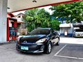 2014 Mazda 3 1.6 AT 418t Nego Batangas Area-12