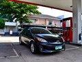 2014 Mazda 3 1.6 AT 418t Nego Batangas Area-13
