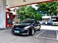2014 Mazda 3 1.6 AT 418t Nego Batangas Area-14
