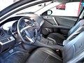 2014 Mazda 3 1.6 AT 418t Nego Batangas Area-15