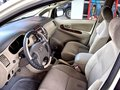 2014 Toyota Innova G MT Diesel Alphard Look 638t  Nego Batangas Area-8