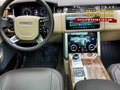 2019 RANGE ROVER V8 SUPERCHARGED-4