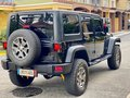 Sell used 2013 Jeep Wrangler Rubicon -0