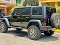 Sell used 2013 Jeep Wrangler Rubicon -6