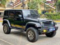 Sell used 2013 Jeep Wrangler Rubicon -7