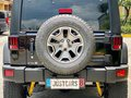 Sell used 2013 Jeep Wrangler Rubicon -9