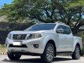 Nissan Navara 2020-9