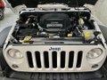 Jeep Wrangler 2018 -1