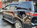 Selling Black 2017 Chevrolet Trailblazer 2.8 4x2 AT LT-5