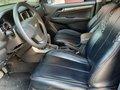 Selling Black 2017 Chevrolet Trailblazer 2.8 4x2 AT LT-8