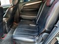 Selling Black 2017 Chevrolet Trailblazer 2.8 4x2 AT LT-9