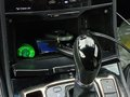Black 2013 Hyundai Azera Sedan for sale-5