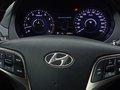 Black 2013 Hyundai Azera Sedan for sale-6