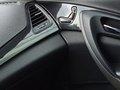 Black 2013 Hyundai Azera Sedan for sale-7