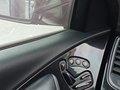 Black 2013 Hyundai Azera Sedan for sale-11