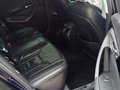 Black 2013 Hyundai Azera Sedan for sale-10