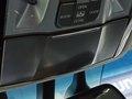 Black 2013 Hyundai Azera Sedan for sale-8
